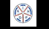 logo_merchant