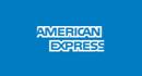 logo-americanexpress_0.png
