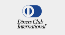 logo-diners_0.png